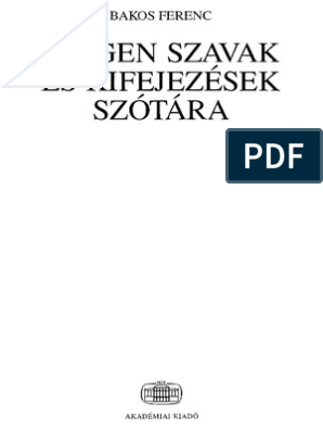 kerek férgek készítményei)