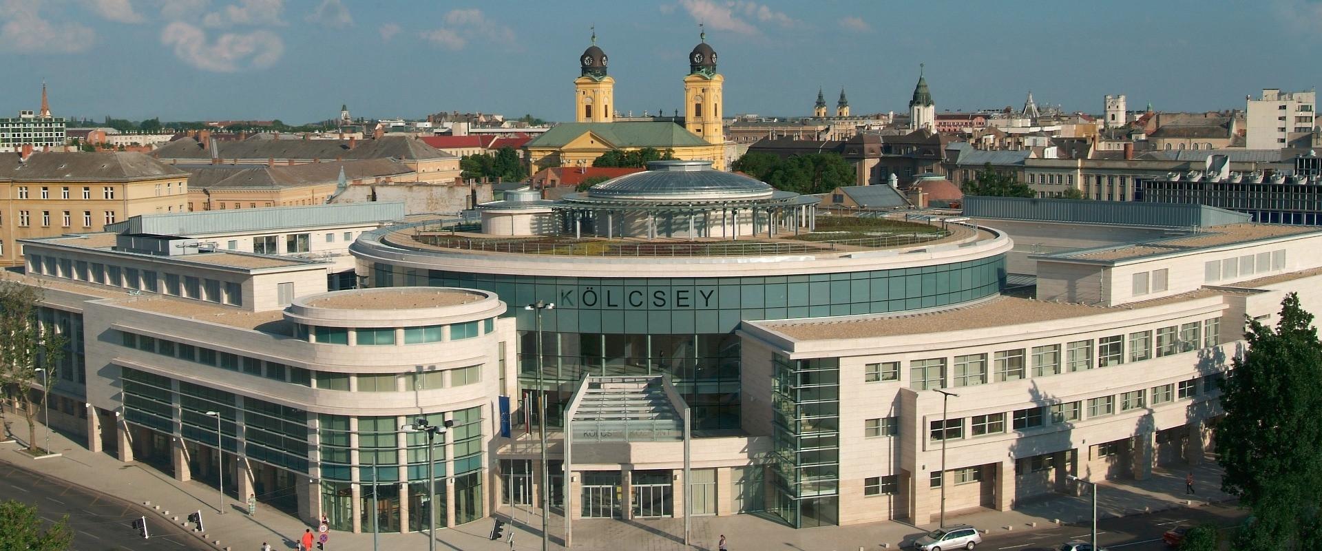 Méregtelenítő központok Romániában