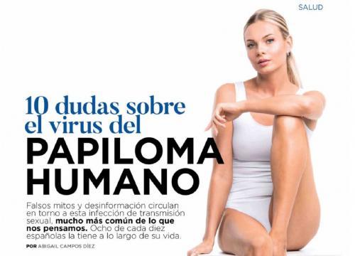 papillomavírus hpv 6 és 11 oltás papilloma vírus lombardia