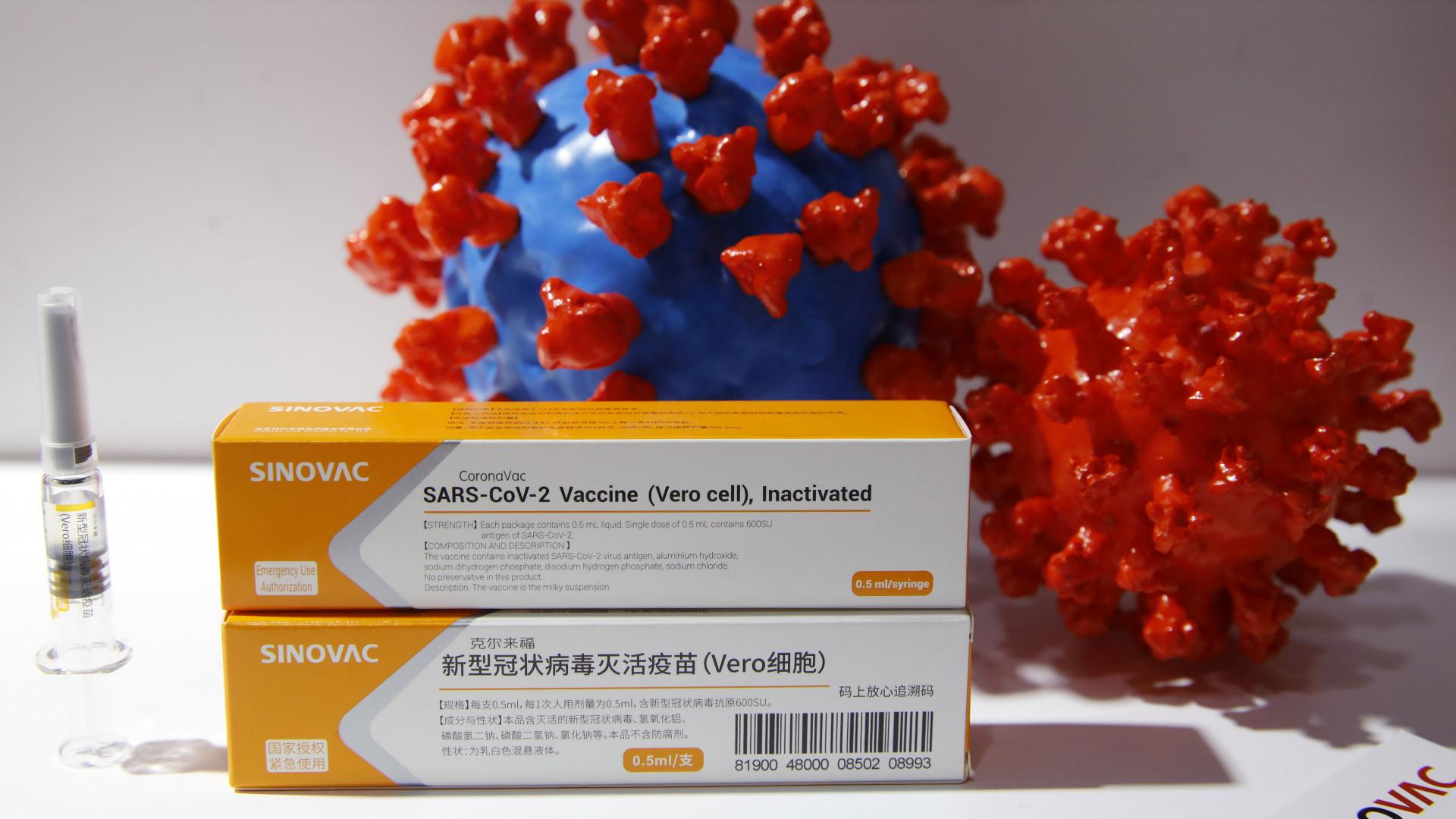 A HPV (humán papillomavírus) fertőzés tünetei, kezelése Papilloma vírus az ajkán