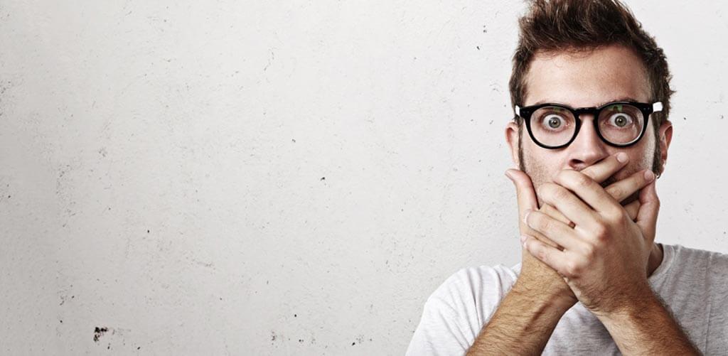 Mit jelentenek a férfi nemi szerveken észlelt elváltozások?, Hova menjen a nemi szemölcsökért