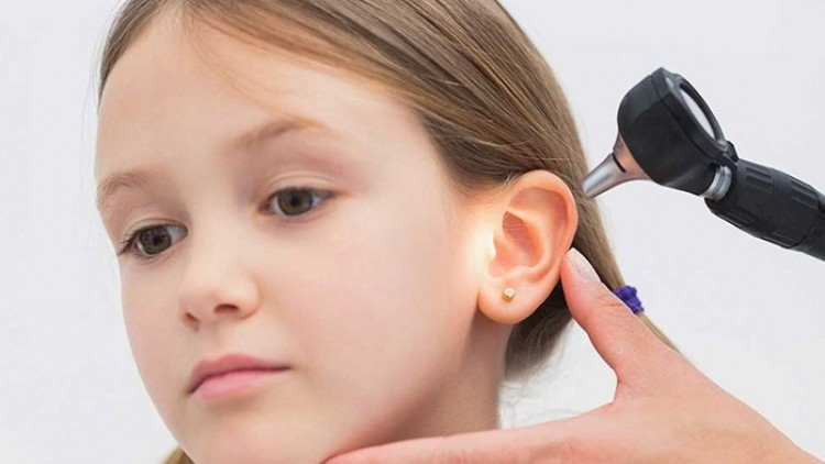 A gyermekradiológia alapjai_ptg