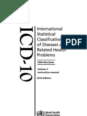 Hpv humán papillomavírus fertőzés icd 10