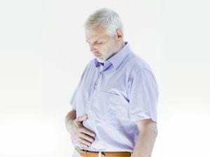 vastagbélrák férfiak tünetei