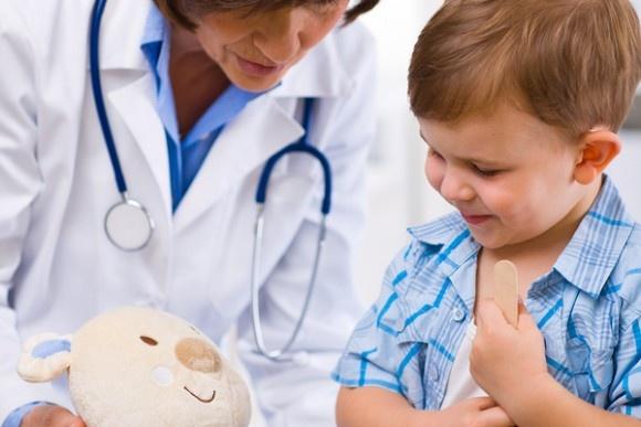 gyermekorvos méregteleníteni a terhes nőket