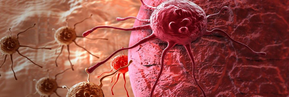 metasztatikus rák mennyi ideig él