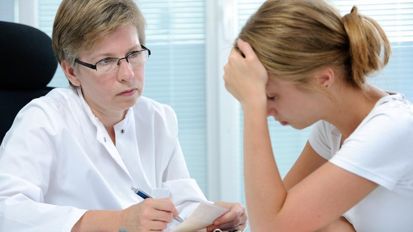 nem hormonális rák szemölcsök eltávolítják