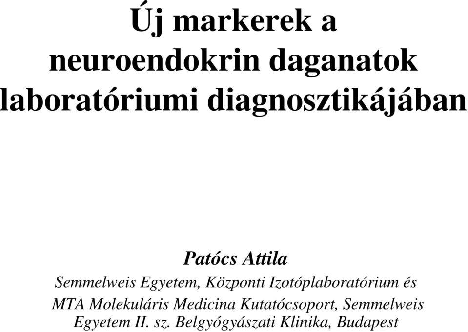 az egészséges életmód parazita kezelése kutya pinworms