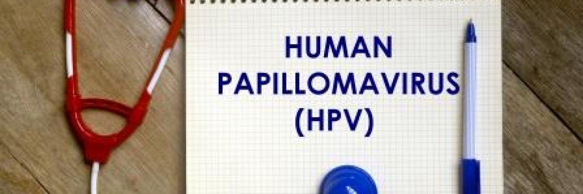 valeriu popa májtisztítás paraziták kezelése a bűnözés során