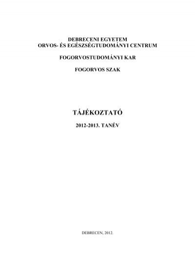 összefolyó és retikulált papillomatosis icd 10 kód)