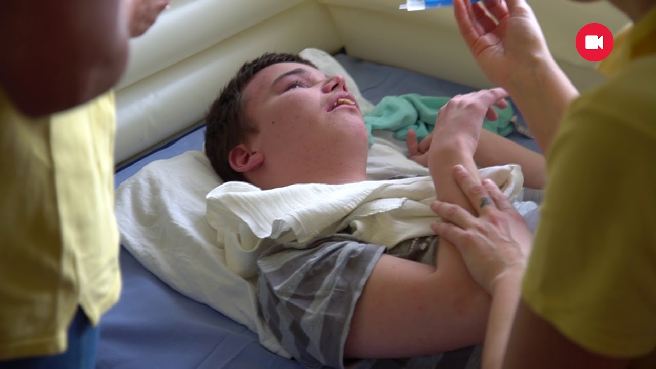 Férgek a kolera megelőzése gyermekekben, Melyek a férgek tünetei. Bélférgesség tünetei és kezelése