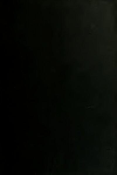 méregtelenítő test receptek daphne du maurier paraziták áttekintése