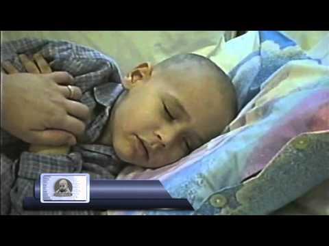 Gyermekek férgek kolera megelőzése