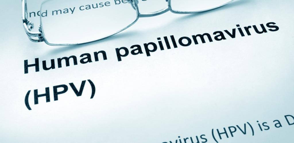 papillomavírus mit és