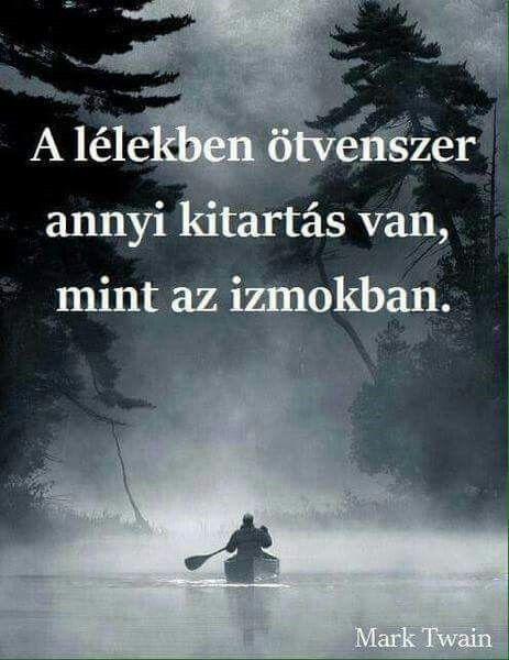 petefészekrák idézetek)