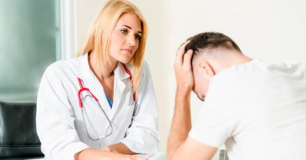 HPV-szűrés és tipizálás - diamondance.hu