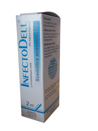 milyen kenőcsöket alkalmaznak a genitális szemölcsöknél parazita fertőtlenítő tabletták