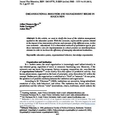 trichocephalia tüneteinek kezelése felnőtteknél hpv prevenciós hét 2020