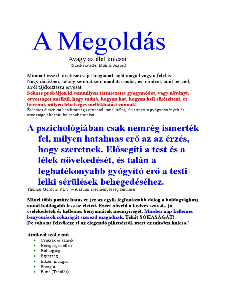endometrium rák ocp)