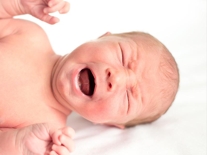 papilloma a gyermek nyakában