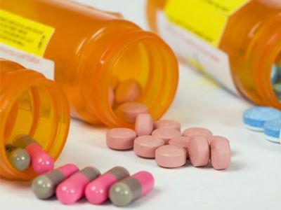 Orvos válaszol | HPVdoktor