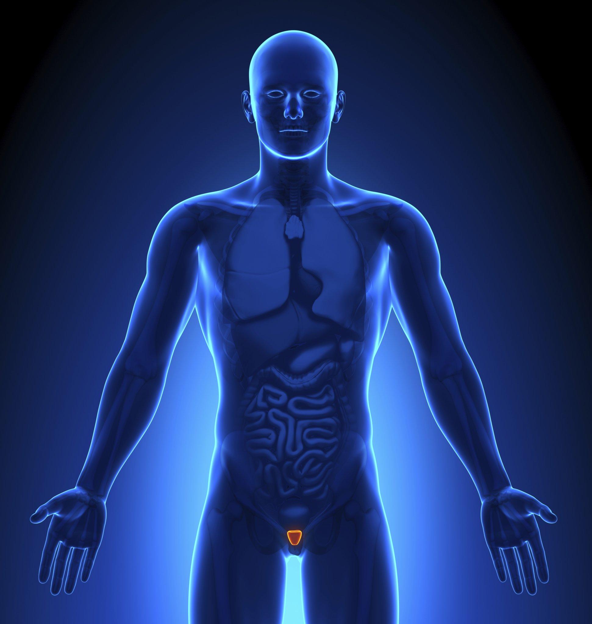 A prosztatarák sugárterápiája | Éva Éva