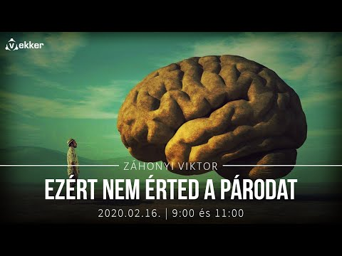 az agy méregtelenítése, ahogy érted az emberi papillomavírus prevalenciája