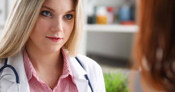 petefészekrák diéta férgek és kezelésük