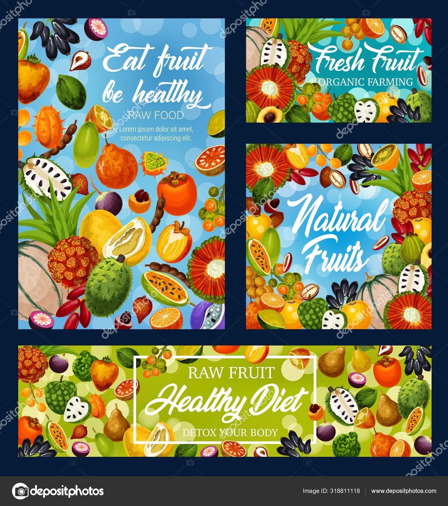 méregtelenítés gyümölcslevekkel vélemények