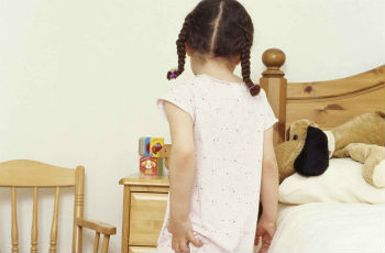 gyermekek kezelése pinworms