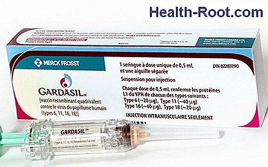 hpv vakcina véradás orvosság a szemölcsök eltávolítására
