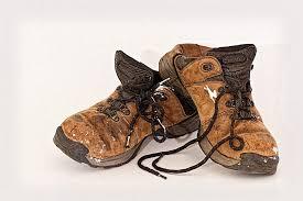 cipőápoló cipő
