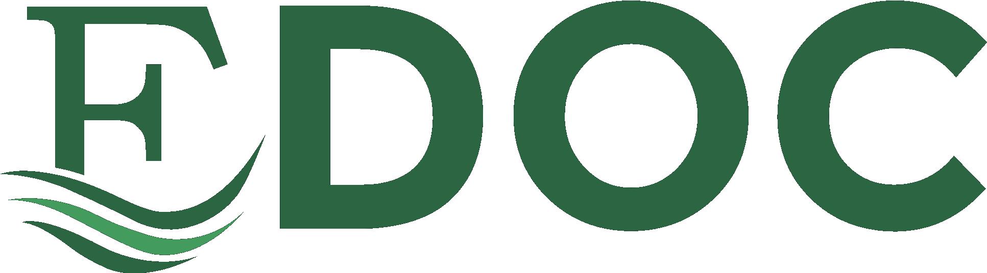 Szemölcs – Wikipédia
