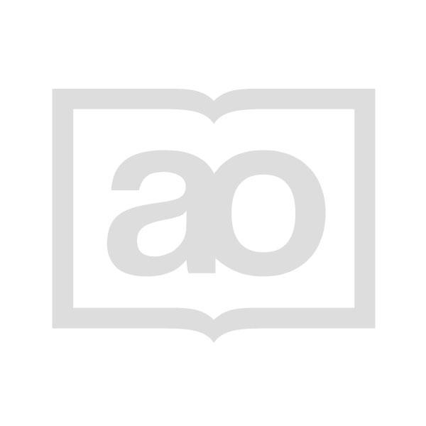 gelmadol féreg tabletták szemölcsök papillomas keratomas