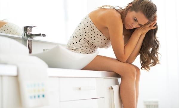 tojásféreg a gyermekek tüneteiben nyirokrák