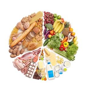 a vastagbél tisztítására szolgáló legjobb ételek