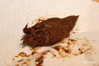 enterobiasis nhs a tüdőben lévő férgek neve