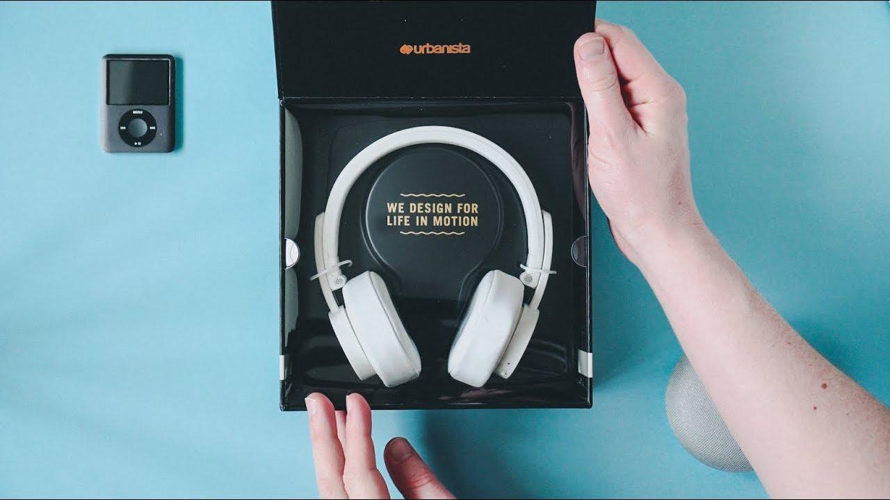 Aktív hang: Hogyan válasszunk fejhallgatót a gyakorlásra