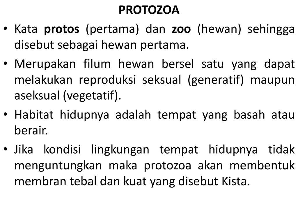 helmintojás és protozoa a székletben kaviár és paraziták
