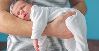 féregbaba 1 év urethralis condyloma eltávolítása férfiaknál