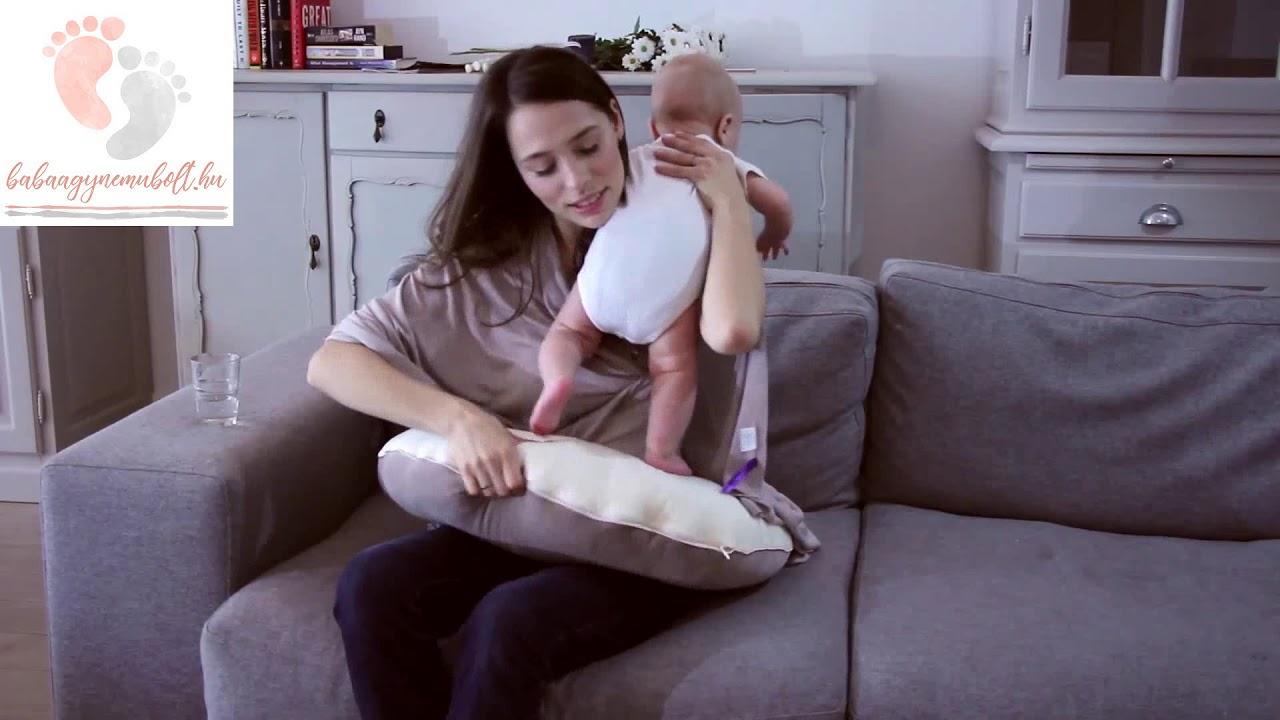Helminták szoptató anya kezelésében A helminták szoptatási kezelése - Szoptató helminták