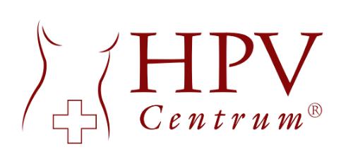 hpv kezelés orvos szemölcsök a nők fájdalmában
