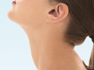 hpv rák nyaki tünetek esetén a parazitáktól az emberekig