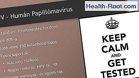 choroid plexus papilloma sugárterápia