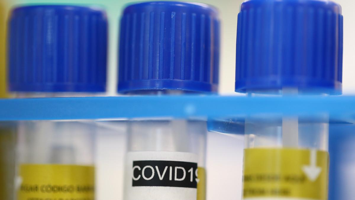 hpv svájci vakcina