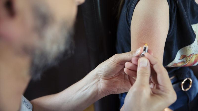 az emberi férgek kezelést okoznak gyomorrák fiatal felnőtteknél