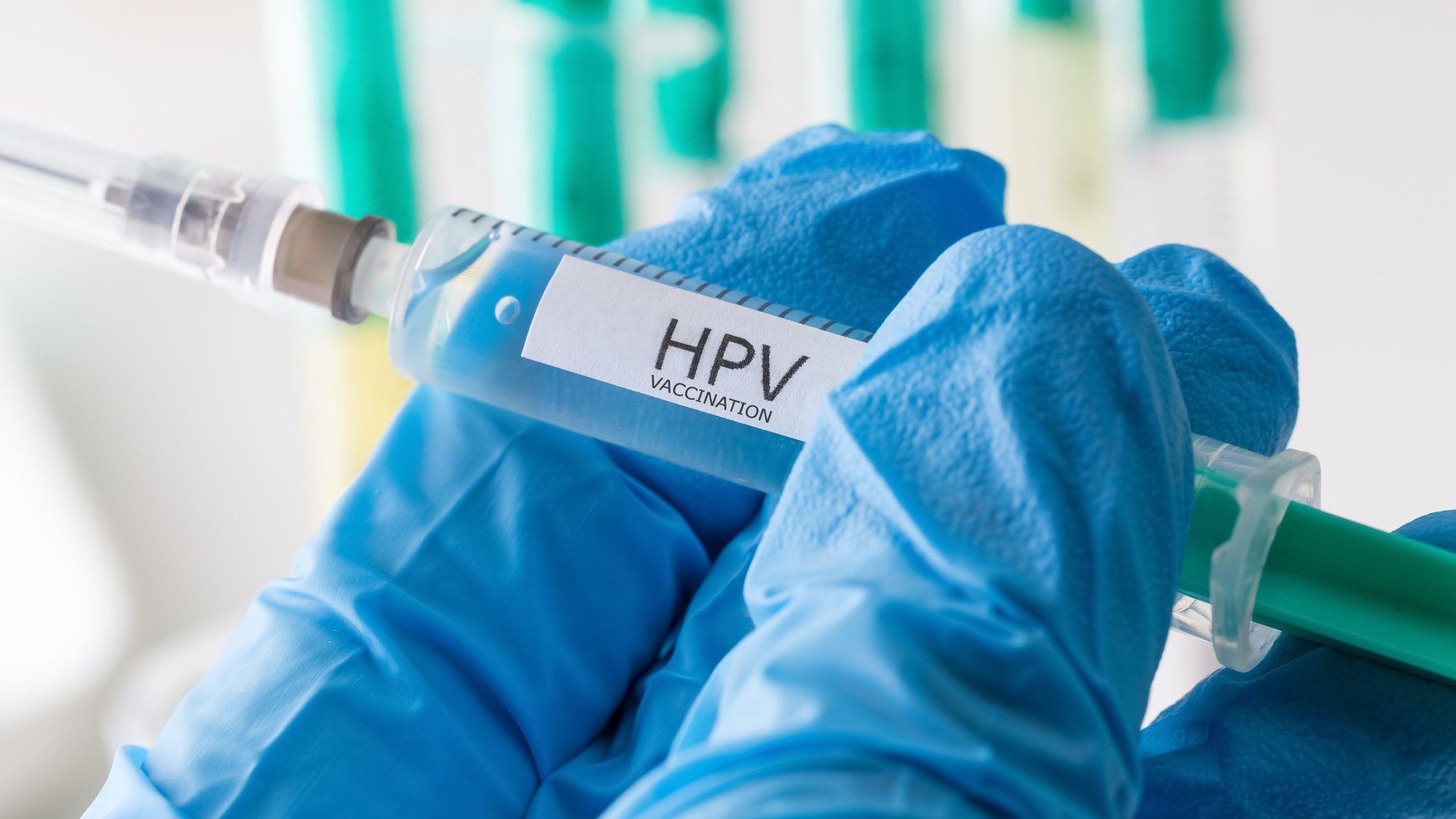hpv vakcina mellékhatások USA hogyan válasszuk ki a féregtablettákat