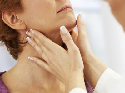 hpv vírus rák torok férgek vannak a testben