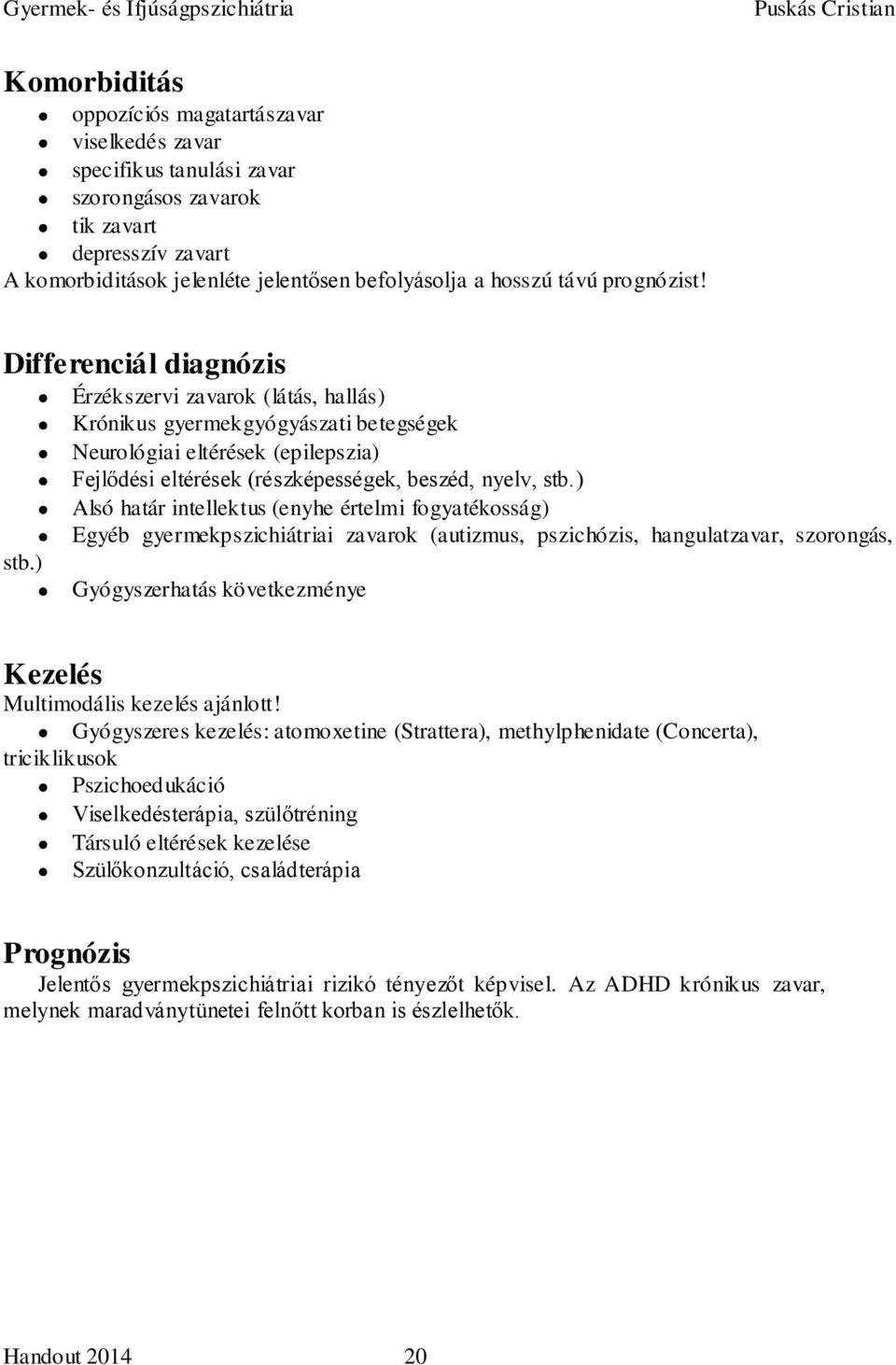 A légzési papillomatosis kezelése, Vírusos szemölcs tünetei és kezelése - HáziPatika