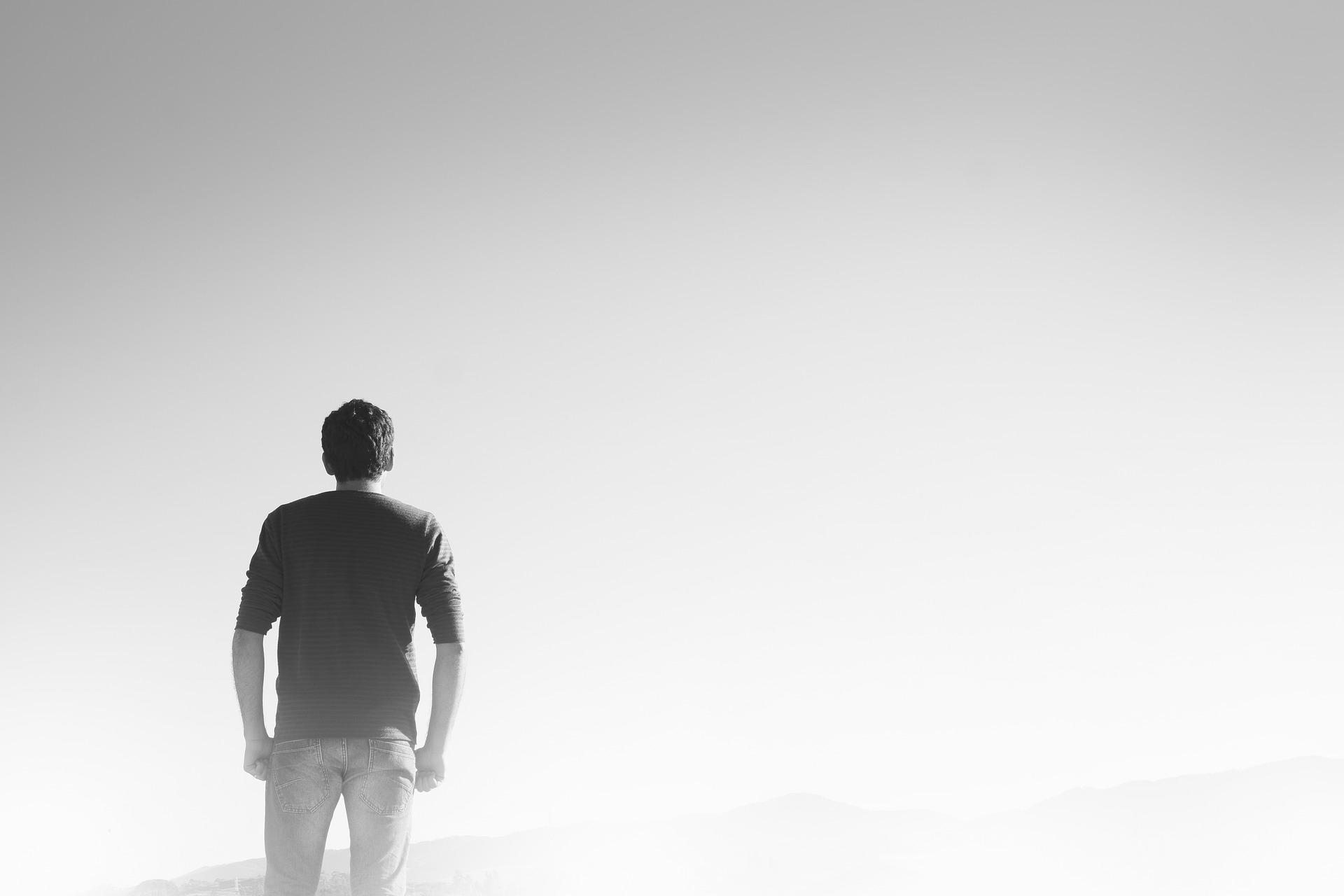 napi magányos feladatok szarkóma rákos fájdalom